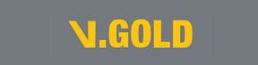 לוגוים1