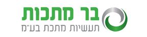 לוגוים4